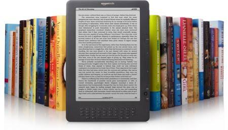 E-book, uma alternativa para escritores (e leitores)